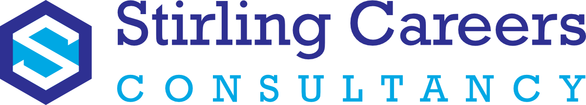 Stirling Careers Consultancy, Bromley, Kent in London